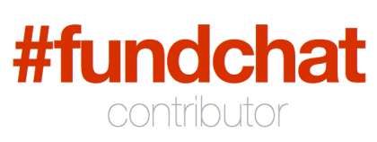 fundchat-logo-donordrive