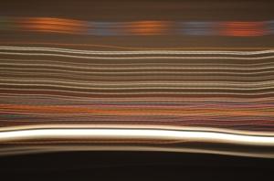 Lights Horizontal