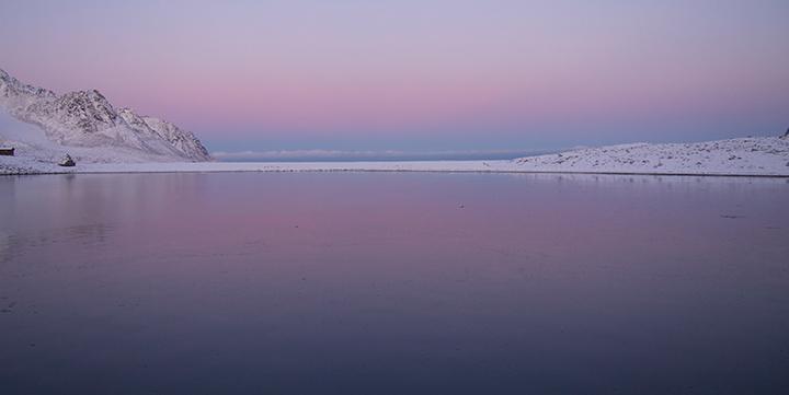 Magdalenefjordenweb