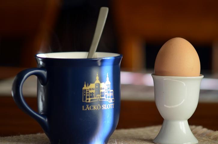 LackoCup