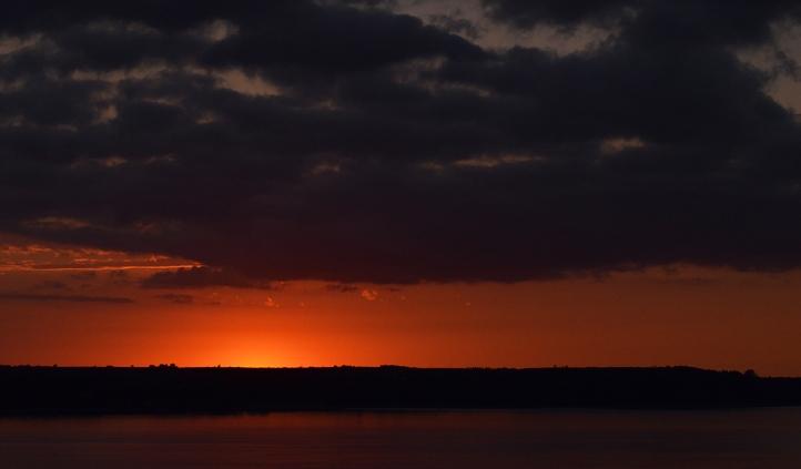 Sunset09